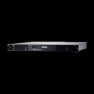 E-Series – 1U RAID Head