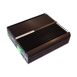 MOBIX-II Series – Superior Fanless Embedded System