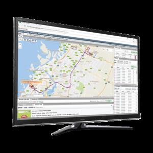 SVMS – Smart Vehicle Management System