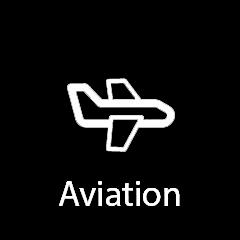 v_aviation