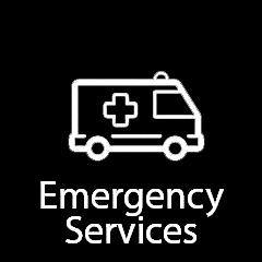 v_emergency_services
