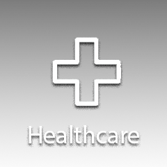 v_healthcare