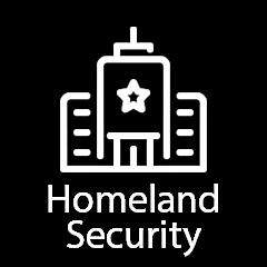 v_homeland