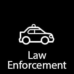 v_law_enforcement