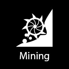 v_mining