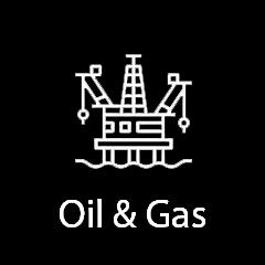 v_oil_gas