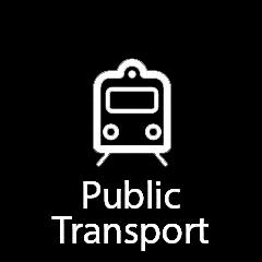 v_public_transport