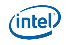 Fibrenetix partner with INTEL