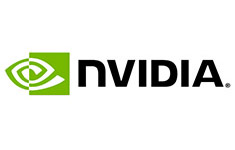 Fibrenetix partner with NVIDIA