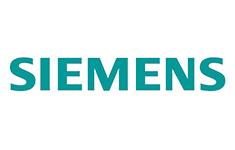 Fibrenetix partner with SIEMENS