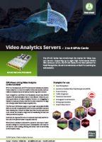 FBX_DS_Analytic_Server_0521-1.jpg