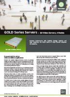 FBX_DS_GOLD_Server_2U_0521-1.jpg
