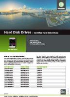 FBX_DS_HDD_0121-1.jpg