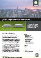 FBX_DS_JBOD1216_Exp_0521-1.jpg
