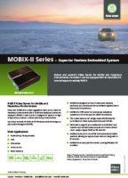 FBX_DS_MOBIX_II_Series_0521-1.jpg