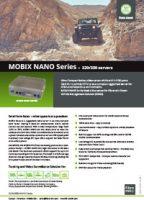 FBX_DS_MOBIX_Nano_Series_0521-1.jpg